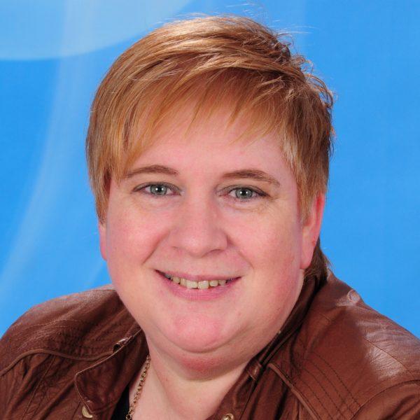 Tanja Hagge-Ellhöft
